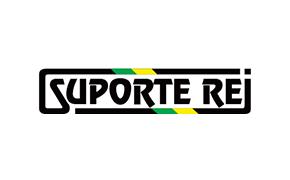 Suporte Re