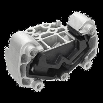COXIM TRASEIRO MOTOR/CAIXA SCANIA S 4