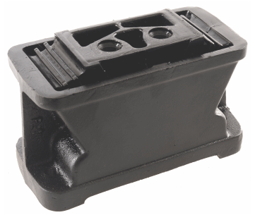 COXIM MOTOR TRAS. 18MM MB OM457LA/L/LS19