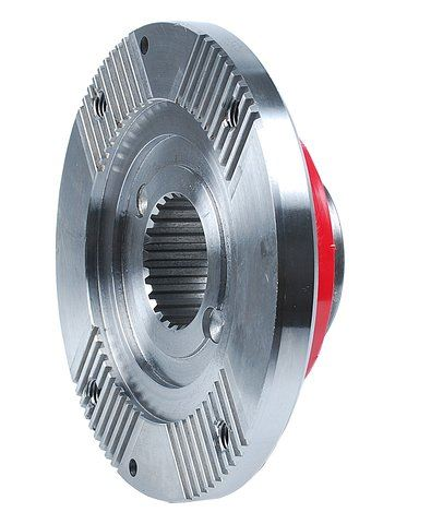 FLANGE DIFERENCIAL SCANIA S 5 P600 4 FUR